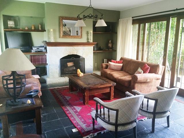 Casa en carrasco ref ca1320 bali o castiglioni for Muebles carrasco